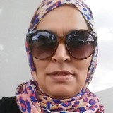 Shae from South Perth | Woman | 51 years old | Pisces