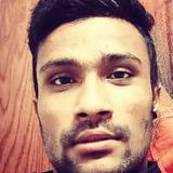 Bjay from El Cerrito | Man | 27 years old | Libra