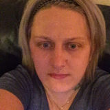 Aleksandra from Bury | Woman | 39 years old | Pisces