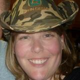 Jan from West Haven   Woman   33 years old   Cancer