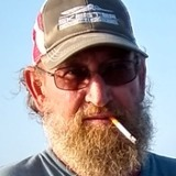 Jud from Hohenwald | Man | 59 years old | Virgo
