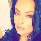 Cj from San Diego   Woman   44 years old   Aquarius