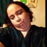 Lover Girl from Rio Rancho | Woman | 34 years old | Pisces