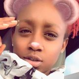 Redd from Utica | Woman | 25 years old | Capricorn