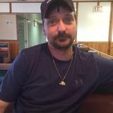Shane from Listowel   Man   48 years old   Taurus