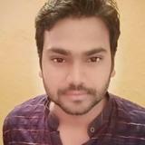 Sharma from Nagda | Man | 27 years old | Virgo