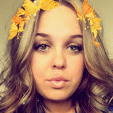 Averilynne from Lehi   Woman   26 years old   Leo