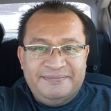 Gabo from Hanford | Man | 47 years old | Leo