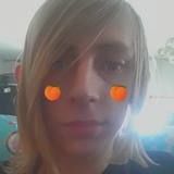 Uhalfarmhw from Cheyenne | Man | 19 years old | Gemini