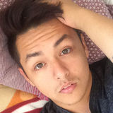 Jessed from Hayward | Man | 27 years old | Pisces