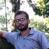 Raj from Guwahati   Man   32 years old   Capricorn