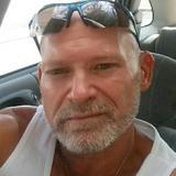 Goodyear from Columbus   Man   47 years old   Virgo