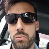 Cristo from Las Palmas de Gran Canaria | Man | 37 years old | Leo