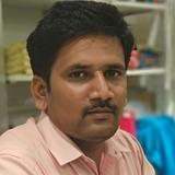 Harish from Bagalkot | Man | 29 years old | Capricorn