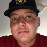 Gu from Catonsville | Man | 26 years old | Cancer