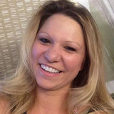 Nicole from Coffeyville | Woman | 36 years old | Leo