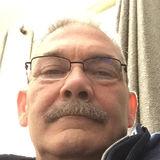 Joe from Reese   Man   59 years old   Gemini