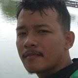 Ramadhannarsito from Jakarta Pusat | Man | 46 years old | Aries