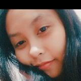 Ranti from Curug | Woman | 28 years old | Libra