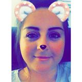 Kirstymcleod from Glasgow | Woman | 27 years old | Aries